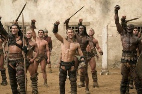 spartacus-gods-of-the-arena