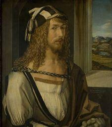Dürer,_Albrecht_-_Self-Portrait_(Madrid)_-_1498
