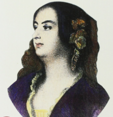 Scrisori de dragoste: Honoré de Balzac către doamna Hanska