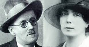 james joyce nora barbacle