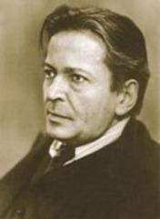 george-enescu-portret