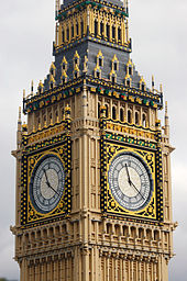 Legoland_Windsor_-_Big_Ben