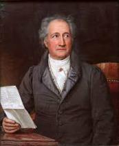 Goethe despre duşmanii săi