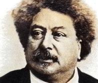 Bunătatea lui Alexandre Dumas era aproape o slăbiciune »