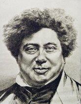 Dumas, scriitorul cu o energie inepuizabilă