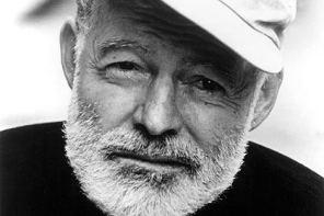Cum a murit Hemingway?