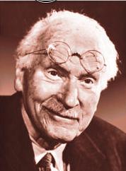 De ce nu-i plăcea lui Jung la școa