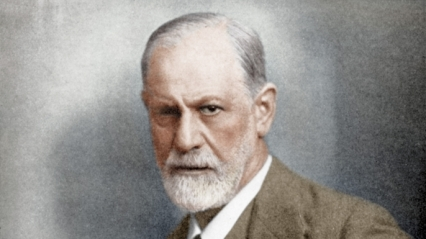 hith-10-things-sigmund-freud-501585595-E