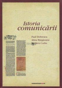 istoria-comunicarii