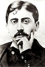 95 de ani de la moartea lui Marcel Proust