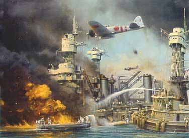 Pearl_Harbor 1941 atac