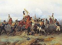 Imagini pentru batalia de la austerlitz