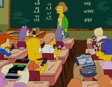 telefon scoala