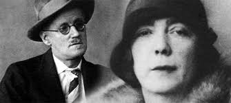 james joyce - nora barnacle