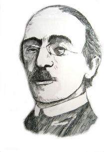 alexandru-macedonski