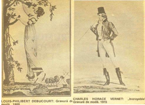 Charles Baudelaire: Frumosul, moda și fericirea