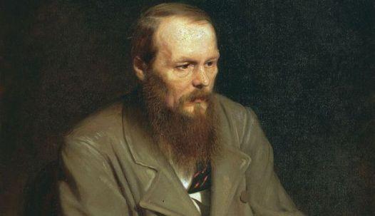 dostoevsky-1872