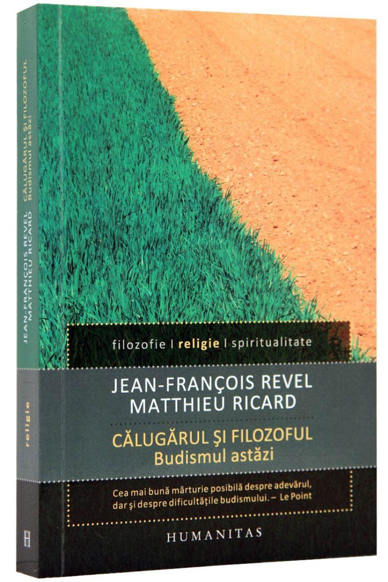calugarul_si_filozoful_budismul_astazi